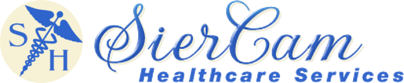 SierCam Healthcare Services